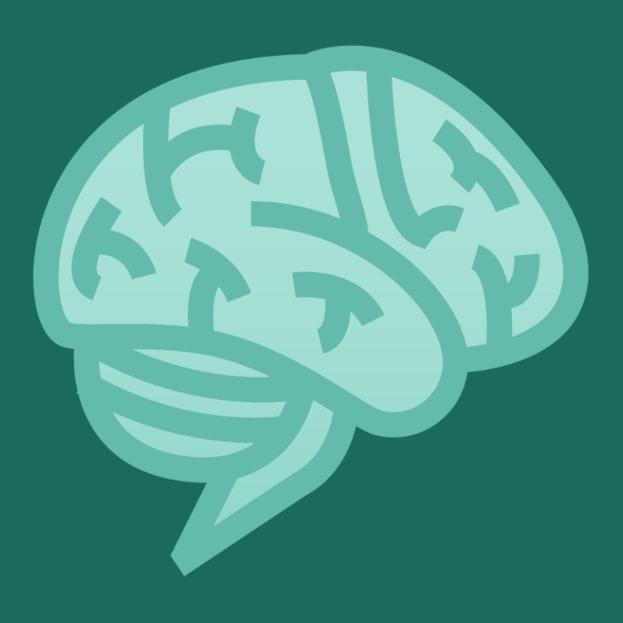 KCL Neurosurgery Society
